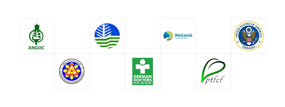 logos-project-partners-v2